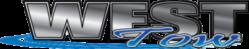 West Tow | 24/7  Emergency Roadside Assistance